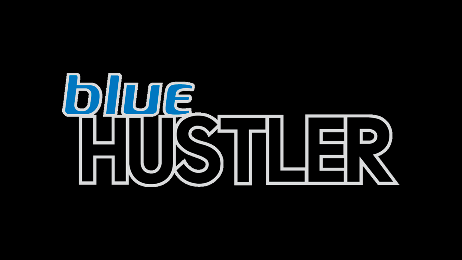 blue-hustler-tv